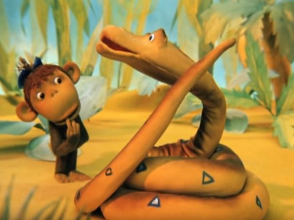 Новые мультфильмы, сказки для деток Пополнение на сайте в разделе мультфильмы для детей от 1 года до 12 лет. Смотрим вместе с детками. Готовится большое пополнение мультфильмов киностудии