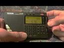 Tecsun pl330 обзор и тест