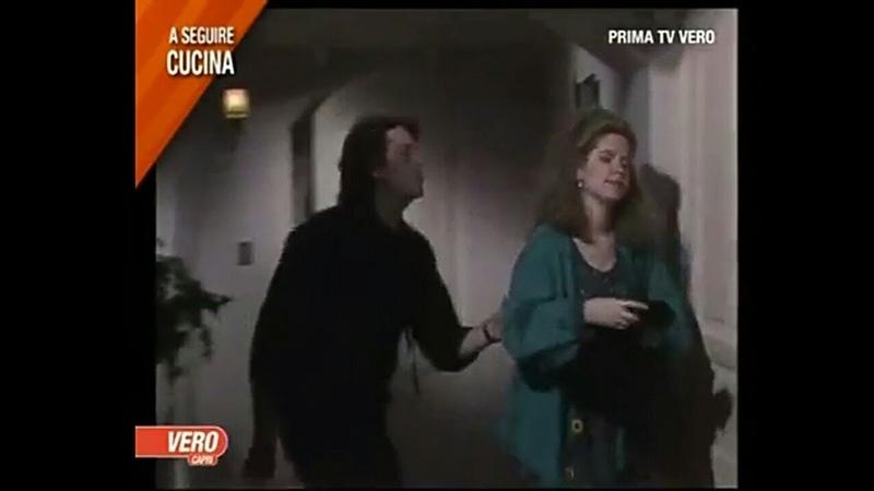 Смешная озвучка Антонелла Серия 11