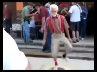 Цыганский Танец очень чётко и правильно