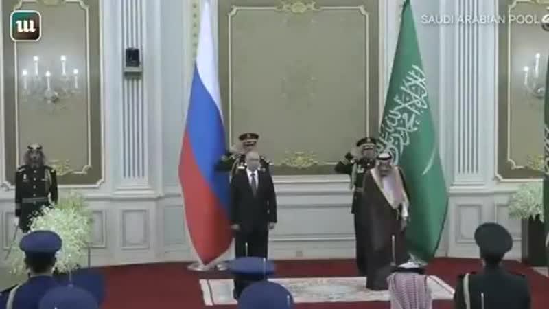 Какая страна Какой народ Какой президент Такой и гимн Вот это и есть гимн современной России