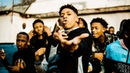 Shotta Fam No Chorus pt 3 Dir by @Zach Hurth Prod by KareyMuney Official Music Video