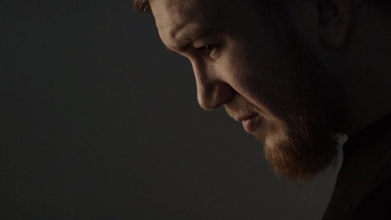 Эльдар Агачев - Только не плачь (Премьера песни)