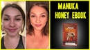 Manuka Honey Ebook Review by Cliff Van Eaton - Does It Really Work?