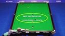 13 Snookers One of the Best Decider Ever ᴴᴰ China Open 2015
