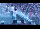 "190714 BTS - IDOL (JUNGKOOK FOCUS) @ 190714 BTS World Tour ""LOVE YOURSELF: SPEAK YOURSELF"" в Сидзуоке. День 2"