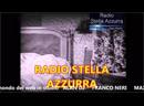 VIDEO CRAZY ....IL PAZZO MONDO DEL WEB