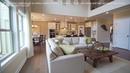 Meritage Homes Bowman Model Mirabella Huntersville NC Charlotte NC Realtor Buy Sell Homes