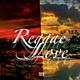 Тото - Raggae Love