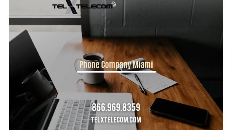 VOIP System Phone Service Companies Compare VOIP Providers