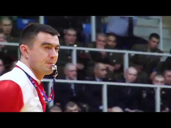Кубок Президента России по самбо 2015 в Москве Лучшие моменты