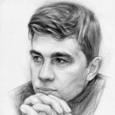 Владимир Майер