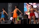 Шоу-балет «Петербургский Week-end»
