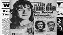 Сильвия Лайкенс жуткая история Американское преступление 2007 Эллен Пейдж