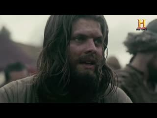 Vikings s06e01 exclusive sneak peek