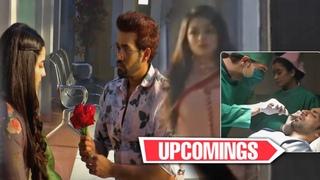 Bahu Bagum   Shaira Noor Worried For Azaan   Noor Misunderstood Shaira & Adil