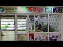 Качаем Казахстан! Наш сервис центр GreenLeaf в Нур-Султане!