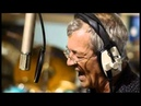 Ian Gillan, Tony Iommi Friends - Out Of My Mind