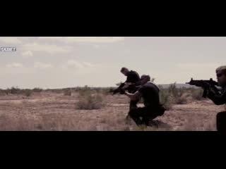 Техасские зомбовойны: эль-пасо (2019) tzw1 el paso outpost