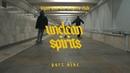 Part IX Unclean spirits