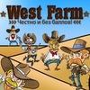 West Farm - игра с выводом денег