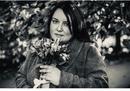 Личный фотоальбом Татьяны Мурзиной