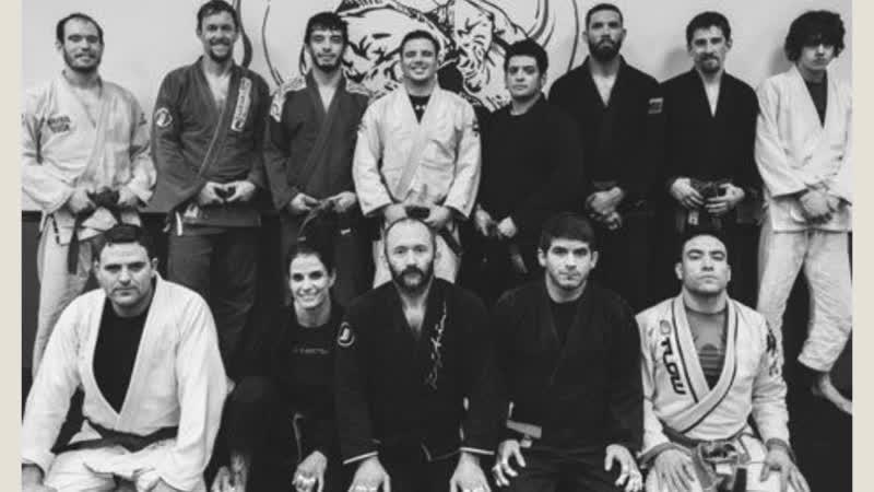 Jiujitsu Lakewood CO|Judo Lakewood CO