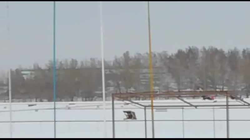 VIDEO-2020-02-15-13-05-04.mp4