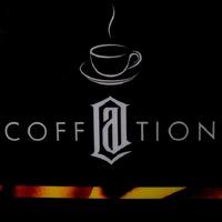 Рязанская кофейная компания официальный сайт создание майнкрафт сайта