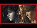 Милые шестнадцать лет❤Лучший клип к дораме❤Sweet Sixteen(2016)❤ |clip de drama