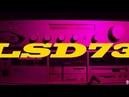 LSD73 - Part 1 (Soul-Jazz/Psych-Funk Mix)