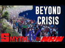 SmythTV 6 10 19 MondayMotivation MX CAVES @POTUS Jim Jordan Gaetz