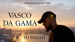 Mufasah - Vasco Da Gama