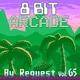 Hit The Button Karaoke - Alone, Pt. II (Originally Performed by Alan Walker, Ava Max)