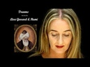 Dreams with Lisa Gerrard and Rumi re up
