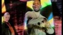 Adamski featuring Future freak Never going down again music video