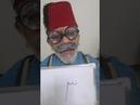 الرد على الرد اللي رده محمد على ردا على رد ا 1604