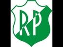 HINO OFICIAL DO RIO PRETO ESPORTE CLUBE SP Legendado
