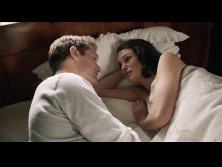 Keira Knightley Nude (bd) - The Aftermath (2019) 1080p Watch Online