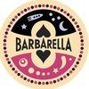 Barbarella Barbershop