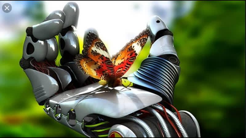Пассивный заработок на полном автоматеТорговые роботы, будущее уже наступило