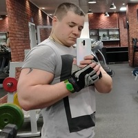 Руслан Аслямов