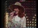 MF 1975 | Ann-Christine Bärnsten - Ska vi plocka körsbär i min trädgård?