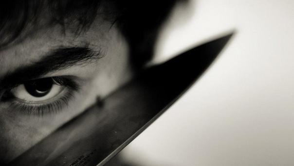 10 загадочных убийств, которые остаются нераскрытыми.