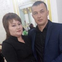 Маржан Артунян