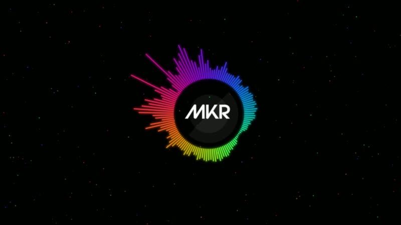 Масло черного тмина machine gun funk Visualized music dankinmusic dankinmontage