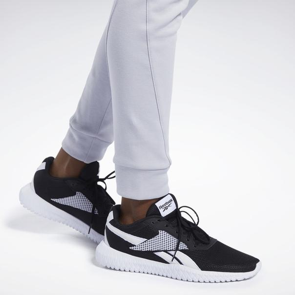 Спортивные брюки QUIK Cotton image 5