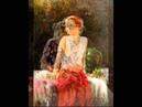 Ольга НЕСТЕРОВА - Песня о любви
