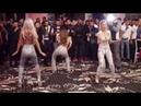 Florin Salam Dansează VIP urile Loredana Chivu Denisa Despa Cristina Pucean By Silidor Salam