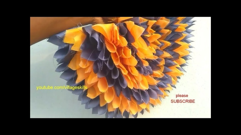 How to make doormatTapetedouble colour rugplacematamazing carpet 33,diy old clothes recycling